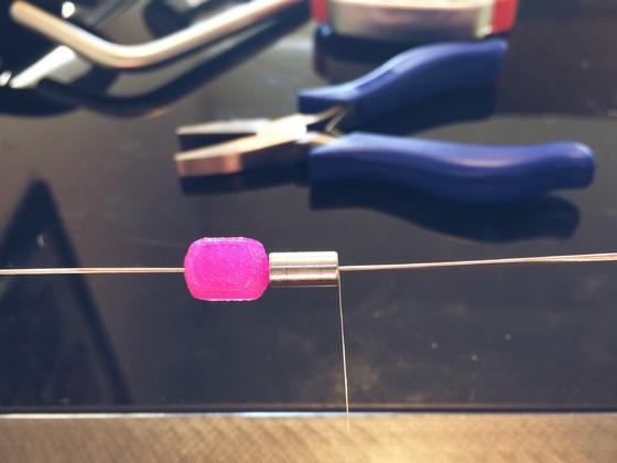 Legendary Pink Dot :-)