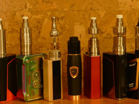 Meine kleine Sammlung