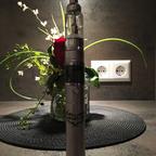 SIGELEI 30 Watt Mod + Aspire Nautilus