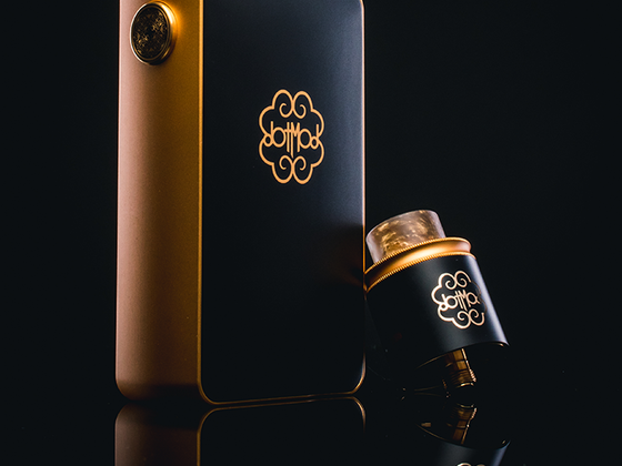 DotSquonk mal anders