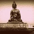 BuddhaStyleVaper
